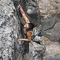 girlclimber.com | Travel to climb. Climb to feel alive.