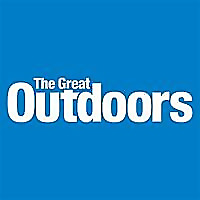 The Great Outdoors | Walks Inspiration and Ideas