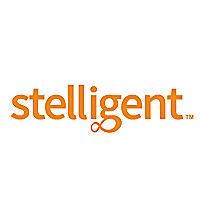 Stelligent Blog