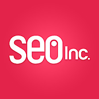 SEO Inc Blog | SEO Services