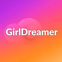GirlDreamer | Female Empowerment For Millennial Women of Colour | UK