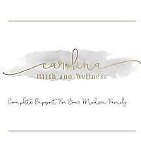 Carolina Birth and Wellness Blog