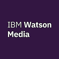 IBM Cloud Video | Streaming Blog | Industry News, Trends & Tips