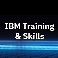 IBM Training and Skills Blog