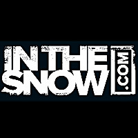 InTheSnow Magazine | Skiing news from the UK's Most Read Ski Magazine
