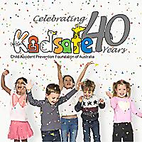 Kidsafe Australia