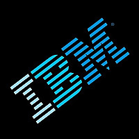 IBM Oil & Gas Blog