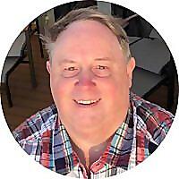 Shipmonk | Award-winning cruise blog by Dave Monk
