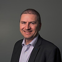 PEPPOL by IBM | Making eProcurement smarter