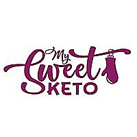 My Sweet Keto Blog