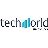 TechWorld News in Australia