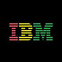 IBM Oracle Consulting Services Blog