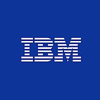 IBM in Australia and New Zealand