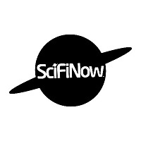 SciFiNow | The World's Best Science Fiction, Fantasy and Horror Magazine