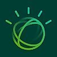 IBM Watson Talent | Conversations about transforming talent management