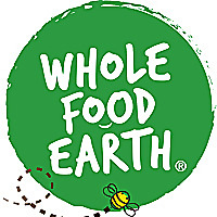 Wholefood Earth Blog