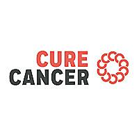 Cure Cancer Australia Blog