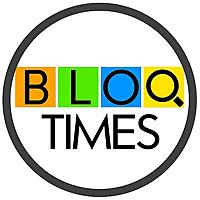 Bloqtimes | Building Bloq of Blockchain News