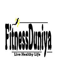 Fitness Duniya