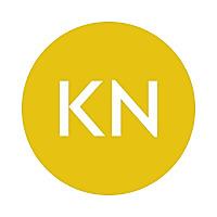 Kingsley Napley LLP | Criminal Law Blog