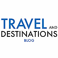 Travel and Destinations