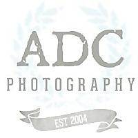 ADC Photography South Jersey Newborn Photographer