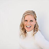 Studio Freyja | San Diego Newborn Photographer
