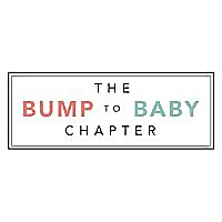 The Bump to Baby Chapter | Midwife Blog