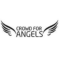 Crowd for Angels | UK Crowdfunding Platform