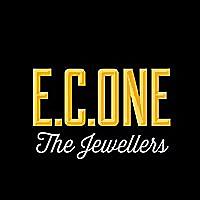 EC One Jewellery | Designer Jewellery & Fine Jewellery