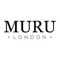 Muru Jewellery Blog