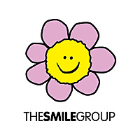 The SMILE Group Blog