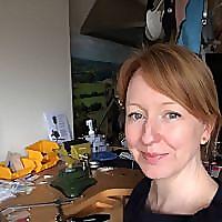 Becky Pearce Designs Blog