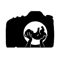UK Professional Birth Photographers Blog