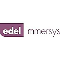 Edel Immersys