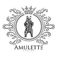 Amulette | Latest & Modern Jewellery Designs