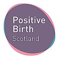 Positive Birth Scotland