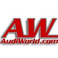 AudiWorld