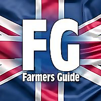Farmers Guide | News and features for farmers
