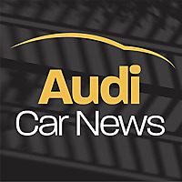 Audi Car News