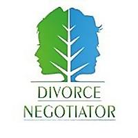 Divorce Negotiator | Amicable Divorce Clean Break Quick Divorce