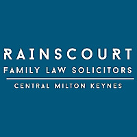 Rainscourt Family Law Solicitors | Divorce and family law blogs