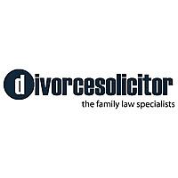Divorce Solicitor Blog