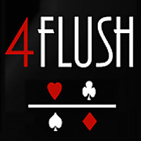 4Flush | Online Poker, Casino and Sportsbook
