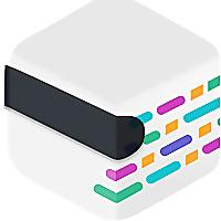 mabl | The Modern Developer Blog
