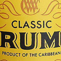 Rumtastic | Another UK rum blog