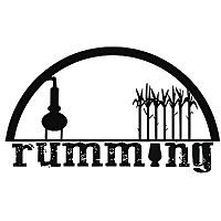 Rumming