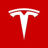 Reddit » Tesla
