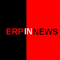 ERP In News