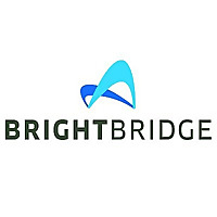 BrightBridge Solutions News
